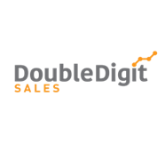 DoubleDigit Sales Case Study (formerly Fusion Learning Inc.)