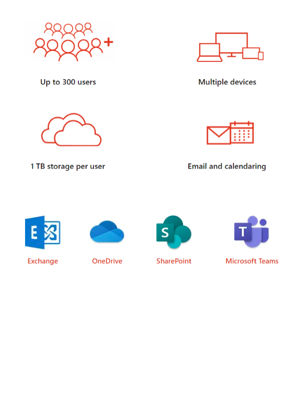 office365businessessentials