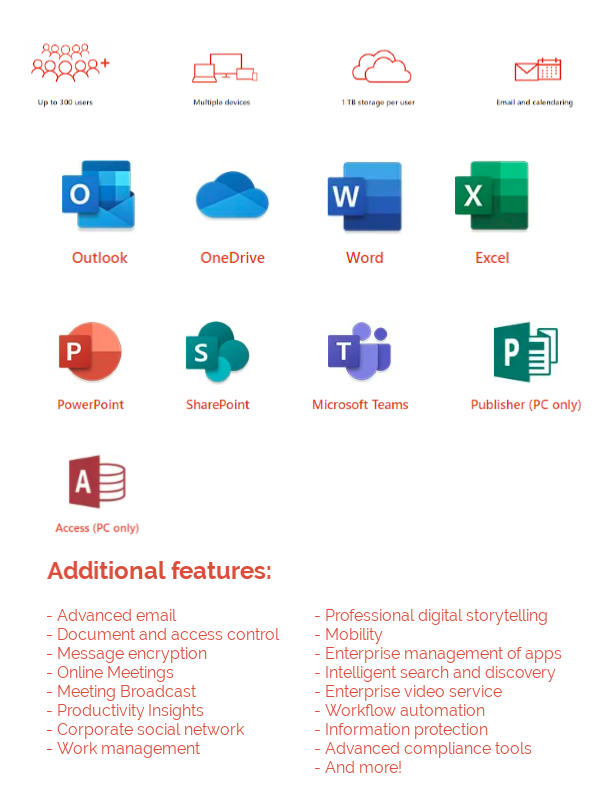 office365enterprise