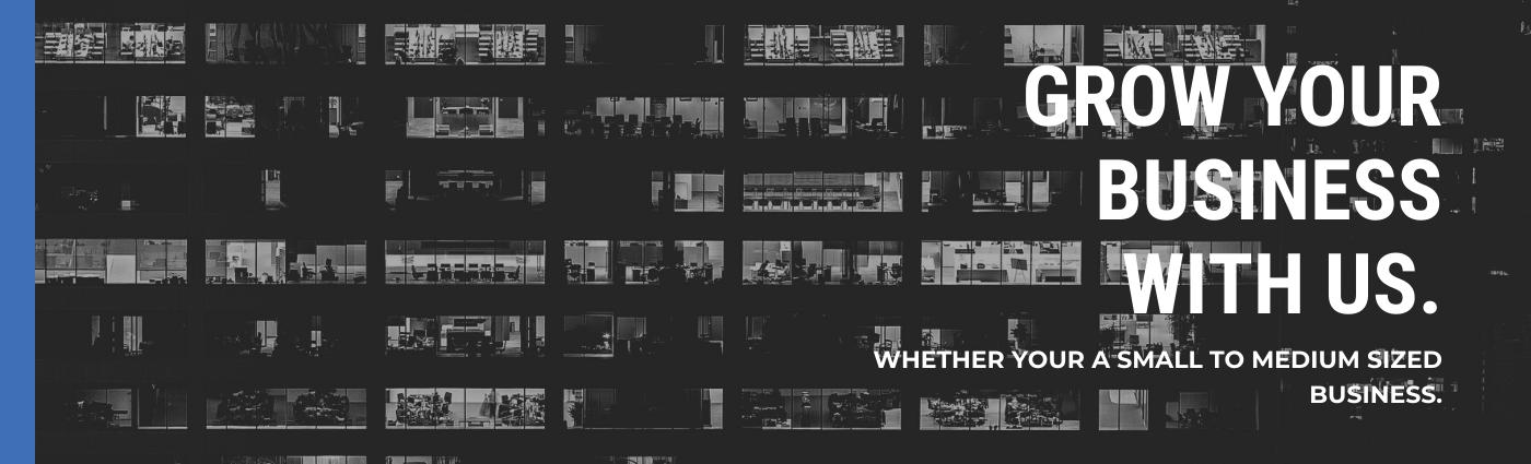 Homepage-idea