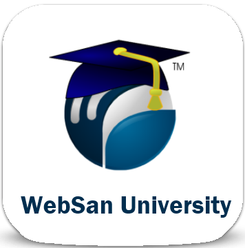 195x198xWebSan University icon.png.pagespeed.ic.5tA0Y1srQD