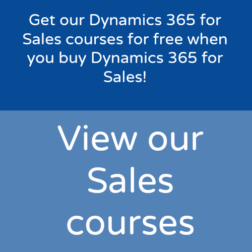 dynamics gp nav dynamics 365 crm online training websan